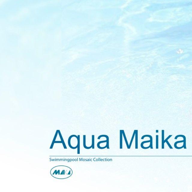 Aqua Maika